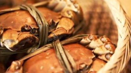 90后验蟹师13年验蟹近亿只 教你如何选好蟹