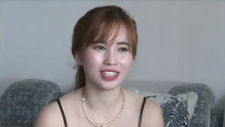 韩国空姐远嫁中国,生活3年后坦言:啥都好,就是这点不能接受