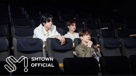 Raiden_Love Right Back (Feat. TAEIL of NCT, lIlBOI)_MV