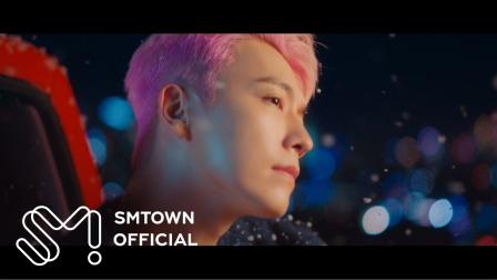 东海_California Love (Feat. JENO of NCT)_MV Teaser #1