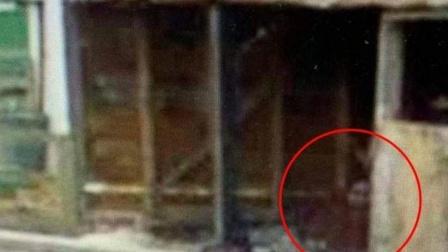 19岁女孩离奇失踪 2年后却在地图中被发现 过程让人细思极恐