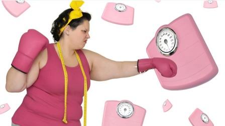 """减肥""""最有效""""的三个时间段,若能管住嘴巴,减肥或能事半功倍"""