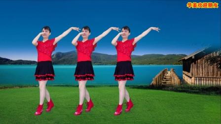 民族歌曲《乌苏里船歌》曲调悠扬,听歌看舞,心情舒畅