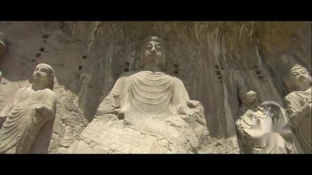 河北有座千手观音铜像,为何40只手却是木质的,究竟有何秘密?