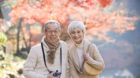 """提醒:45岁之后,三件事""""慢""""下来,或许有望长寿,别不在意"""