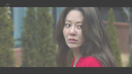 [MV] Savina & Drones_《你的倒影》OST1- Moving Away