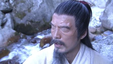 杨戬、杨任、高明都有神眼,为何只有杨任的神眼能看穿三界?