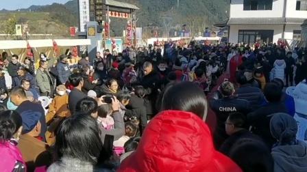 千岛湖大千古街成功影视拍摄基地,杭州千岛湖,这里是杭州千岛湖大千古街
