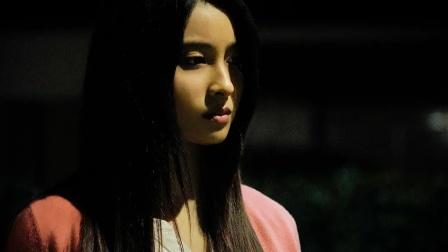 小涛讲电影:9分钟带你看完日本惊悚恐怖电影《哀愁灰姑娘》