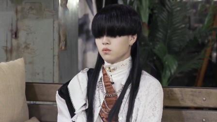 韩国爆火穿搭综艺,只准高中生参加,冠军将获得奖金一亿3