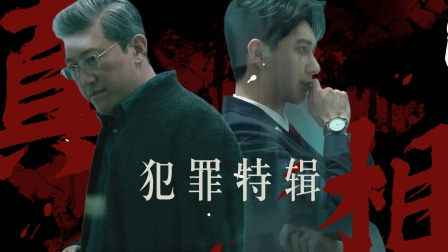 犯罪群像:揭露残忍的凶杀《真相》