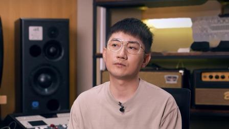 历届选手金志文,多年来始终如一坚持原创音乐