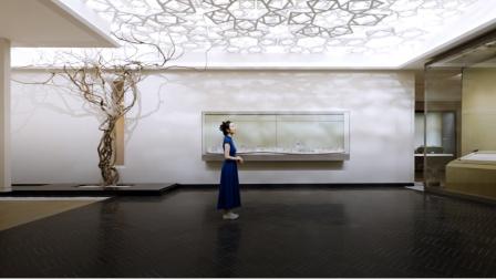 2021最值得去的博物馆诞生!