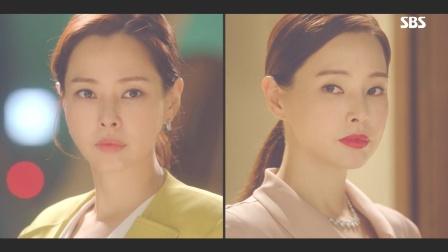 [MV] 请夏_《One the Woman》OST3- Someday