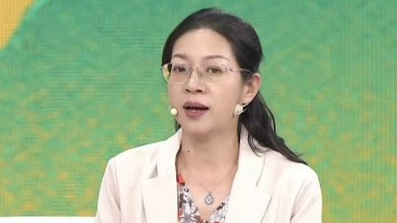 气血足 百病除 大医本草堂 20211015 超清版