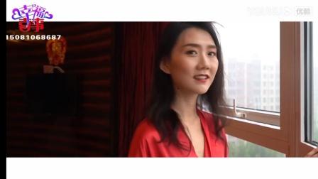 邯郸永年宁屯高松强耿颖超结婚视频