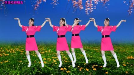 亲,睡前听一首《杏花落》美美的歌伴舞,带给你愉悦好心情