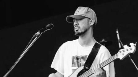 32岁日本著名贝斯手HSU去世 所属乐队发官方声明