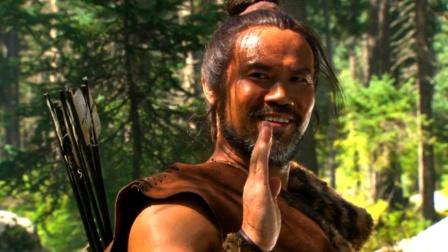 唐僧西行受过3人救命大恩,孙悟空只是其一,另外两个皆为凡人!