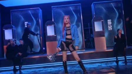 宣美 & DWG KIA合作曲《Go or Stop》 MV