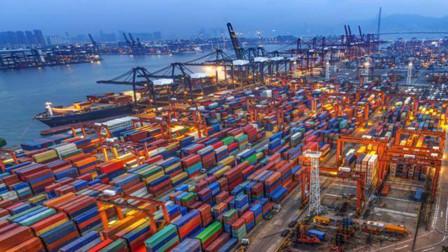 中国制造无法复制,外国企业离开才发现,所有供应链都与中国有关