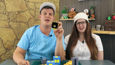 Puzzle Time Ep 96