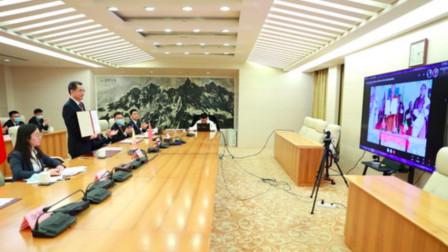 中国不丹早晚要谈成边界协议,最终建交,印度对不丹控制应当结束