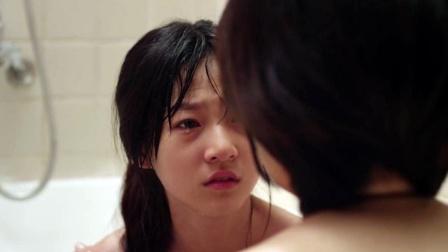 只有韩国人才敢拍的电影,内容禁忌又敏感,残酷到不敢看第二遍