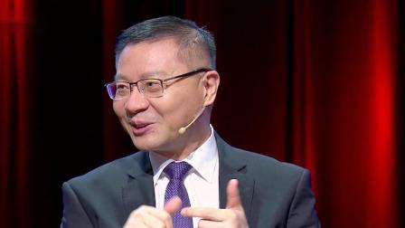 如何揭穿西方分裂势力搞乱中国的各种手段?中国坚持各宗教合作共存 这就是中国 20211019