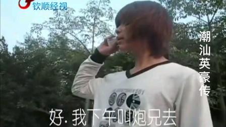 (架空)钦顺经视广告2010-12-5
