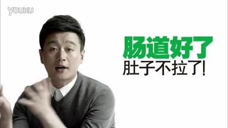 肠炎宁2013年广告片24S