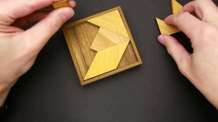 Solving Hidden Curry NO. 90 puzzle