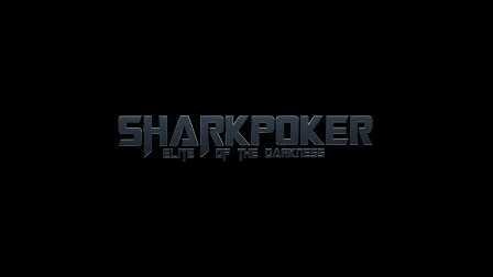 NFT: SharkPoker Modern Art #5