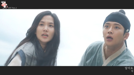 [MV] LYn_《恋慕》OST2- One and Only