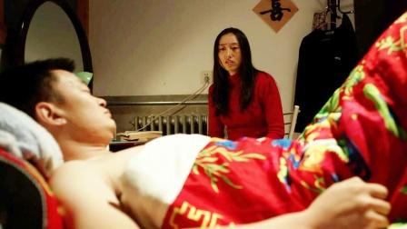 揭露人性与欲望的电影,内容真实且残酷,说透了再婚女人的痛处!