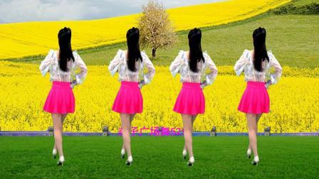 一首歌一支舞,伴您快乐好心情,一起来欣赏美歌美舞