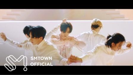 银赫_be_MV Teaser #2