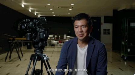 大疆发布首台一体化四轴电影机DJIRonin4D 电影级影像,四轴云台,LiDAR激光跟焦,无线图传控制。DJI 各项前沿技术在此融会贯通,造就理念超前、功能全