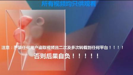 黄乙玲经典歌曲ktv字幕版本合集