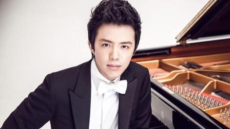 著名钢琴家李云迪因涉及违法行为被朝阳公安分局依法行政拘留