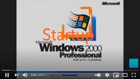 Windows2000-SpartaPartyHardRemix