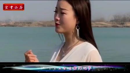 情怀依旧《囚鸟》歌手:彭羚