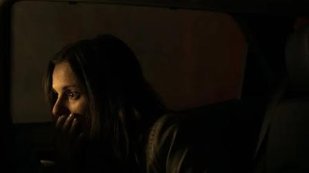 小涛讲电影:6分钟带你看完加拿大惊悚恐怖电影《送终人》
