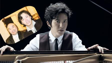 """""""钢琴王子""""李云迪嫖娼被拘 恩师但昭义回应:很痛心!很意外"""