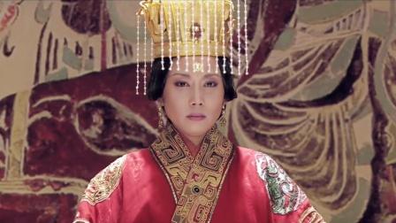 河南村民发现一块金属片,竟是武则天投龙简,藏着历代帝王的秘密