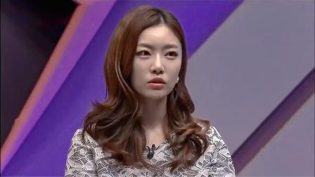看完这档整容综艺,才知道韩国女性地位这么低,全程庆幸在中国2