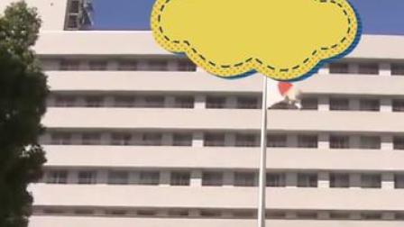 #日本医院10名婴儿喝完奶面色发青 ,罪魁祸首居然是医院饮用水,有害物质严重超标#水质