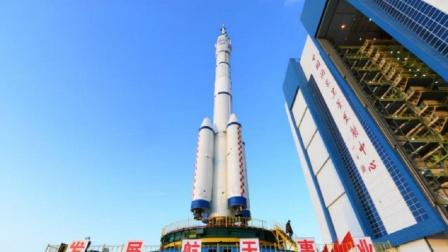 转化效率超30%!这才是中国空间站的杀手锏,美国羡慕坏了