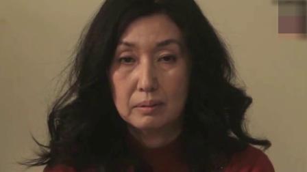 三个日式悬疑短片,讲述了日本混乱的家庭关系,看完寒毛暴涨!