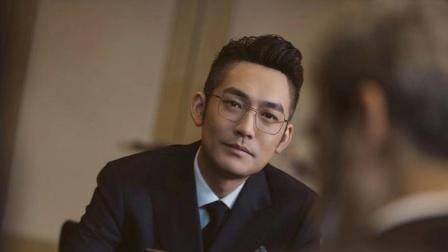 演员张博发文辟谣 吸毒的是同名同姓的另一人